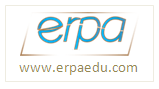 http://www.erpacongress.com/upload/files/erpa.png
