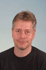 http://www.erpacongress.com/upload/files/keyn-ChristophRandler.jpg